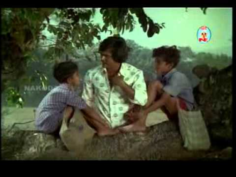 Tookadisi Tookadisi Song Lyrics-Paduvarahalli Pandavaru Movie