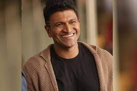 List of Top 10 Puneeth Rajkumar Super Hit Songs