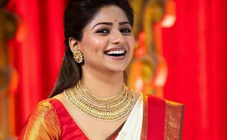 Rachitha Ram Kannada movie Hit songs