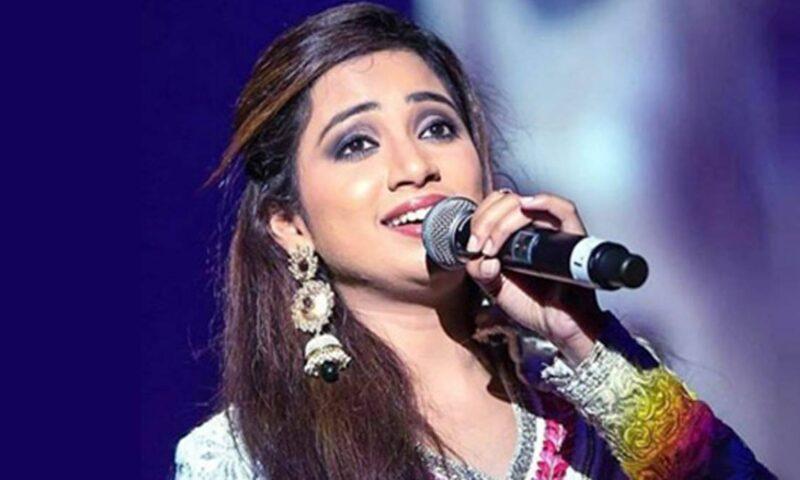 Best Shreya Ghoshal Kannada Songs in 2021