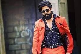 List of Top 10 Yash Super Hit Songs In Kannada